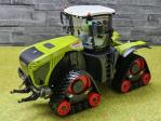 Claas Xerion 5000 Ts