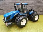 New holland t 9 390